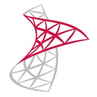 SQL Server Upgrade and Migration