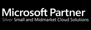 Pledge Technologies Microsoft Partner