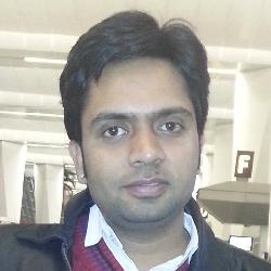 Shishir Singh Chandrawat