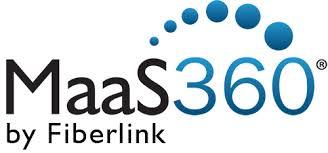 IBM: MaaS 360 as a MDM & BYOD solution